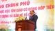 Thủ tướng Chính phủ gặp mặt, biểu dương chức sắc tôn giáo tiêu biểu