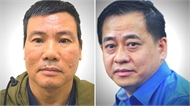 """Đề nghị truy tố bị can Trương Duy Nhất trong vụ án liên quan Vũ """"nhôm"""""""