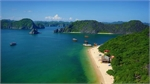 Rough Guides names Ha Long Bay among world's 100 best places to visit
