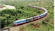 Vietnam Railways to provide more trains on National Day