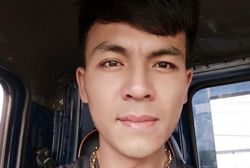 Tạm giữ đối tượng nổ súng đe dọa giết người tại huyện Lục Ngạn (Bắc Giang)