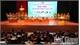 Đại hội Hội Doanh nhân cựu chiến binh tỉnh Bắc Giang lần thứ nhất