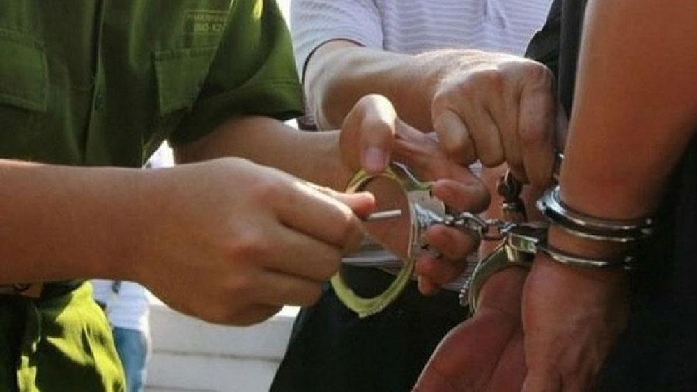 Quảng Ninh: Khẩn trương điều tra vụ án giết người do ghen tuông mù quáng