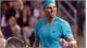 Nadal ngược dòng vào bán kết Rogers Cup 2019