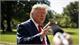 Tổng thống D.Trump: Triều Tiên sẽ ngừng phóng tên lửa khi tập trận Mỹ-Hàn kết thúc