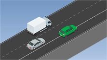 8 lỗi ôtô vi phạm tài xế sẽ bị phạt tại chỗ