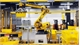 Automation manufacturing competition for students launched