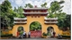 Tomb of Nguyen Dynasty hero who went to villain and back to hero