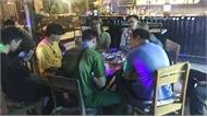 Phát hiện 11 người dương tính ma túy tại quán bar ở Đà Nẵng