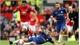 Man Utd đè bẹp Chelsea 4-0