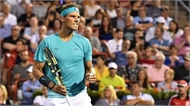 Nadal giành Masters thứ 35 ở Rogers Cup 2019