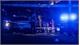 Mỹ: Lại xảy ra xả súng tại Tây Chicago