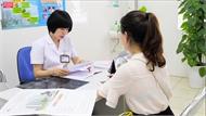 """""""5S"""" ở Bệnh viện Ung bướu tỉnh Bắc Giang"""