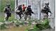 Hàn Quốc khẳng định tập trận chung với Mỹ không phải diễn tập nhằm vào Triều Tiên