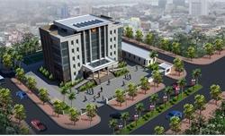Công ty CP Tư vấn Đầu tư Xây dựng Bắc Giang: Khẳng định uy tín và vị thế thương hiệu