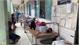Bình Dương: Hàng chục công nhân nhập viện nghi do ngộ độc thuốc xịt côn trùng