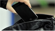 Lợi dụng công nhân sơ hở, kẻ gian vào nhà trọ lấy trộm điện thoại Oppo A3S