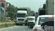 Một ngày xảy ra ba vụ va chạm giao thông tại huyện Lạng Giang (Bắc Giang)