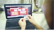 """Phá đường dây đánh bạc hơn 1.600 tỷ đồng do giang hồ Nam """"ngọ"""" điều hành"""