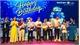 Bảo Việt nhân thọ đạt nhiều Giải thưởng quốc tế nhân dịp sinh nhật 23 năm và Chương trình quay thưởng Vi vu du hè