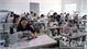 Over 3,000 rural labors offered vocational training