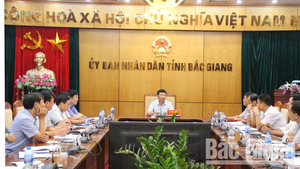 Đại hội Đại biểu các dân tộc thiểu số tỉnh Bắc Giang, đại hội các dân tộc thiểu số, tỉnh Bắc Giang