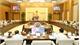 15 bộ trưởng, trưởng ngành trả lời chất vấn tại phiên họp thứ 36, Ủy ban Thường vụ Quốc hội
