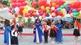 Lễ khai giảng năm học 2019-2020 tổ chức thống nhất trên cả nước