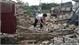 Xã Hồng Thái, huyện Việt Yên: Hơn 10 năm chưa giải quyết xong tranh chấp hành lang giao thông