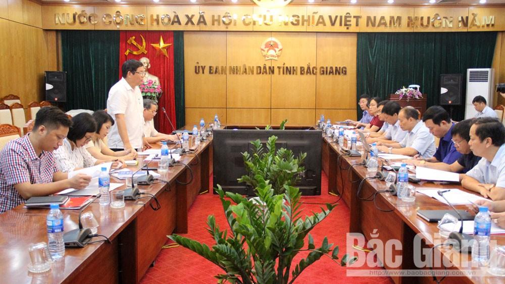 Ban Tôn giáo Chính phủ, Tiến sĩ Bùi Thanh Hà, Phó Trưởng Ban Tuyên giáo Chính phủ, Lại Thanh Sơn, tín ngưỡng, tôn giáo