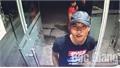 Bắc Giang: Dùng gậy tre luồn qua cửa sổ lấy trộm tài sản