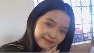 Một thiếu nữ được cho là mất tích ở sân bay Nội Bài