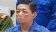 Trùm bảo kê chợ Long Biên chết trong lúc đi tù