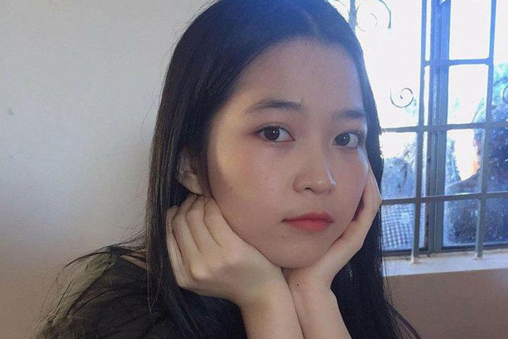 Nữ sinh Lâm Đồng, mất tích, tình tiết, camera sân bay Nội Bài, nữ sinh Nguyễn Vũ Trà My