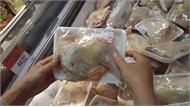 Vì sao gà Mỹ vào Việt Nam chỉ có giá 18.000 đồng/kg?