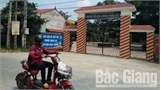 Công an tỉnh Bắc Giang đang xác minh sự việc một nữ giáo viên bị tố lừa đảo tiền tỷ