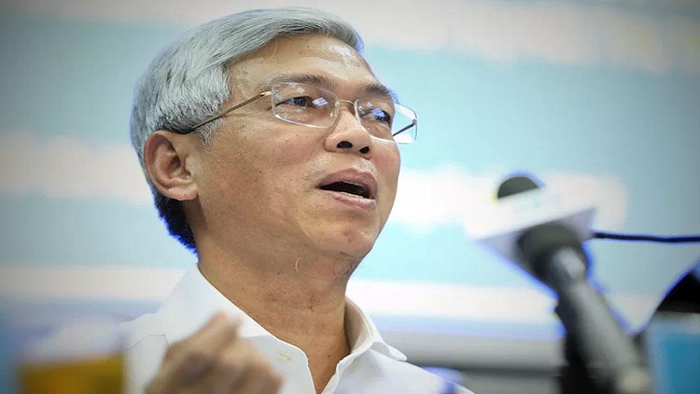 TP HCM, bồi thường cho người Thủ Thiêm, giá đất hiện tại, khắc phục sai phạm tại Thủ Thiêm,  ông Võ Văn Hoan