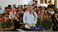 Tuyên án tử hình hung thủ giết 2 vợ chồng ở TP Hưng Yên