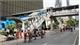 Thái Lan bắt giữ thêm nghi can liên quan đến loạt vụ đánh bom tại Bangkok