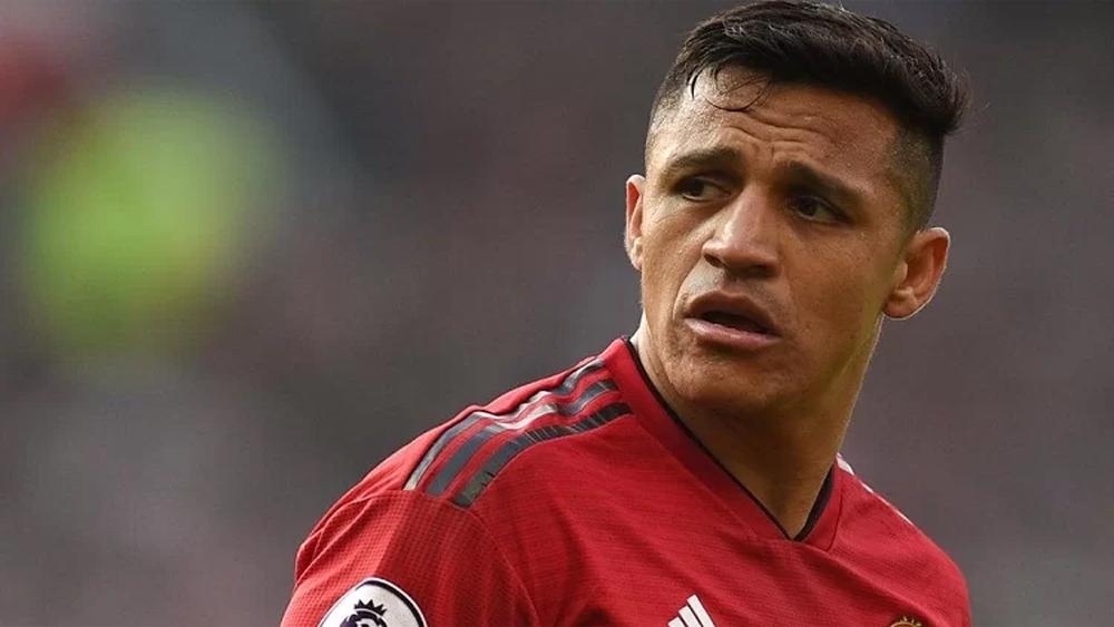 Mỗi bàn thắng của Sanchez tại Man Utd tương đương 9,9 triệu USD