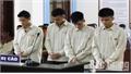 Đánh cảnh cáo làm nạn nhân tử vong, nhóm thanh niên Bắc Giang lĩnh án tù nặng