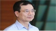 'Mạng xã hội Việt Nam có bộ lọc dọn rác'
