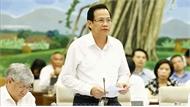33% lao động Việt Nam tự ý bỏ ra ngoài làm việc tại Hàn Quốc