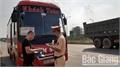 Tháng cao điểm tổng kiểm soát xe ô tô, mô tô tại Bắc Giang: Xử lý gần 6 nghìn trường hợp vi phạm