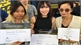 Vietnamese movies win prizes at Swiss film festival