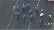 Mỹ bắt giữ nghi can vụ nổ súng tại Philadelphia