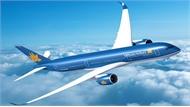 Tăng cường bảo đảm an ninh, an toàn hàng không