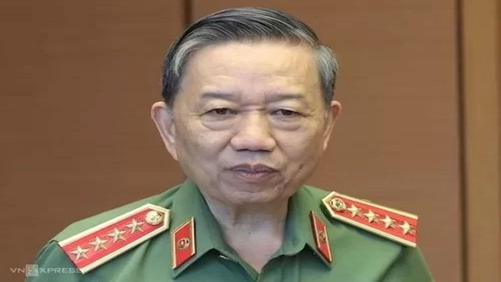 Xăng giả của Trịnh Sướng có liên quan việc xe máy, ôtô bốc cháy