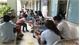Thêm 40 người nhập viện trong vụ ngộ độc thuốc diệt mối ở Bình Dương