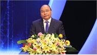 Thủ tướng Nguyễn Xuân Phúc: Báo chí cần coi trọng tính khách quan, chân thực trong khai thác, xử lý thông tin về tham nhũng, lãng phí